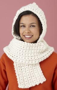 crochet-pattern-cozy-crochet-hooded-scarf-l10722-a