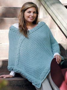 crochet-pattern-curvy-girl-intertwined-poncho-cgponcho-a