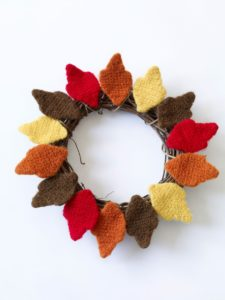 crochet-pattern-fall-foliage-felted-wreath-70450ad-a
