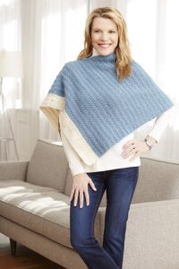 crochet-simple-two-color-poncho-l50232-p