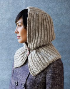 knit-pattern-enchanting-hood-90511ad-a