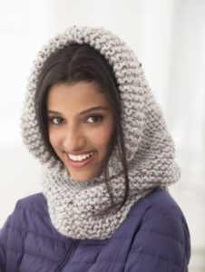 knit-pattern-margate-hood-l40485
