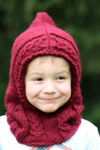 little-red-hooded-cowl-cover