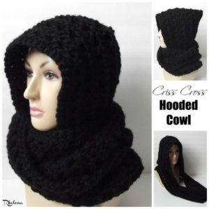 criss-cross-hooded-cowl-600x600