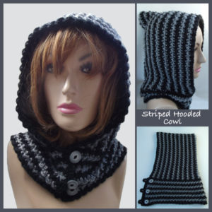 striped-hooded-cowl-main