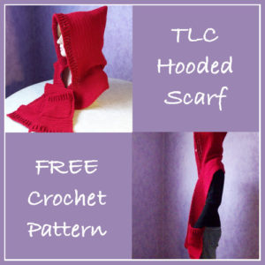 tlc-hooded-scarf-main