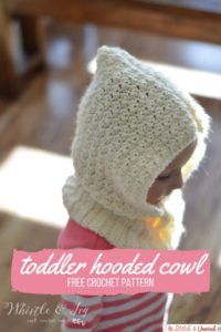 toddler-hooded-cowl-683x1024
