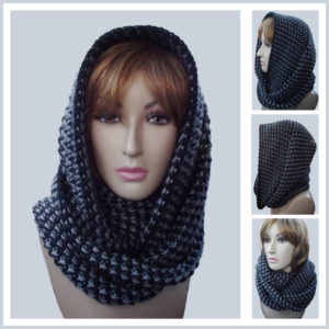 ying-and-yang-infinity-cowl