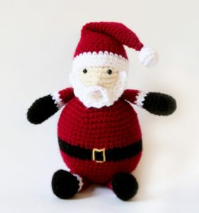 crochet-pattern-amigurumi-holiday-santa-70705ad-a