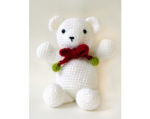 crochet-pattern-bear-in-a-jif-70704ad-a