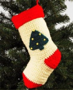 crochet-pattern-christmas-tree-christmas-stocking-cjif-stockingtree