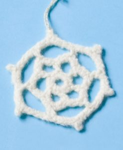 crochet-pattern-felted-holiday-snowflake-l0294-a