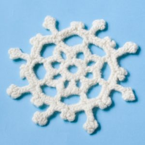 crochet-pattern-felted-holiday-snowflake-l0296-a