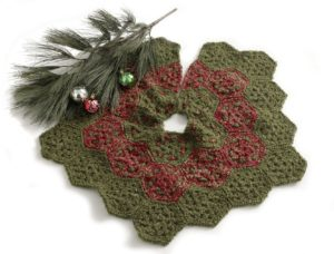 crochet-pattern-festive-tree-skirt-90166ad-a