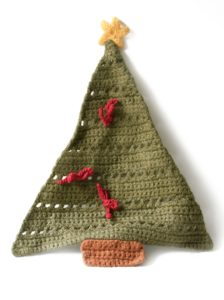 crochet-pattern-holiday-card-tree-90631ad-a