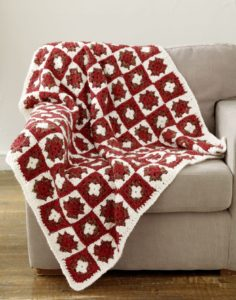 crochet-pattern-home-for-the-holidays-afghan-90010ad-a