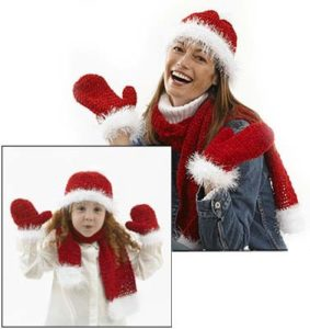 crochet-pattern-santa-claus-hat-40309-a