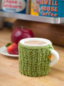 knit-pattern-beaded-rib-mug-cozy-l32361-a