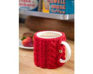 knit-pattern-cabled-mug-cozy-l32359-a