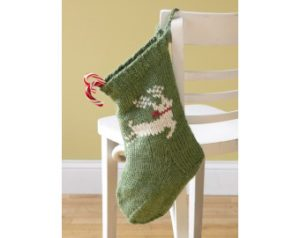 knit-pattern-festive-reindeer-stocking-l10414-a