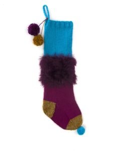 knit-pattern-furry-stocking-l32163-a