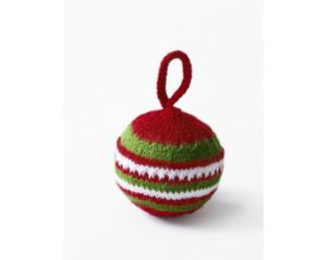 knit-pattern-holiday-ornament-81008ad-a