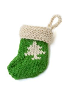 knit-pattern-stocking-ornament-with-tree-l20297-a