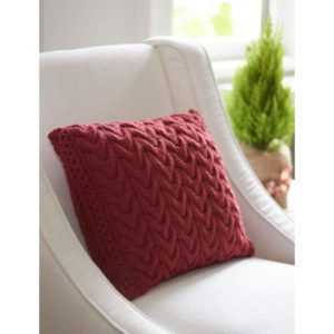 p-christmas-cables-pillow_1