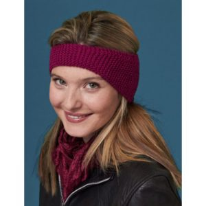 begginer-earwarmer-main_1