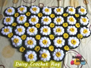 daisy-ruf-display-600-wm