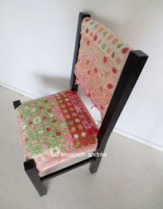 chair-cover_0337