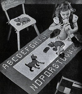 enterprise9305_alphabet_nursery_rug