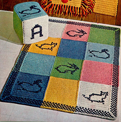 star218_block_pillow_rug
