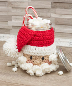 Crochet For Christmas New Patterns From Your Favorite