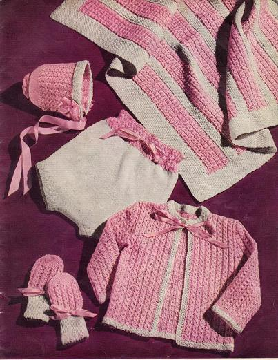 Crochet Baby Sweater Pattern Worsted Weight Crochet Patterns