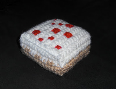Pin by Eileen Ailman on Knitting and Other Crafts | Knitting ... | 306x400